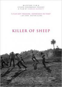 O Matador de Ovelhas