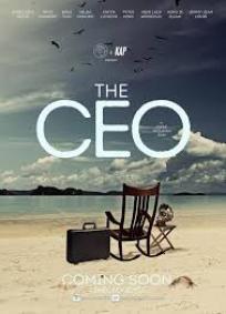 Cinco CEOs, Os