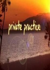 Private Practice - 6ª Temporada