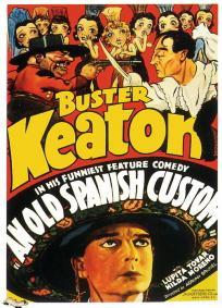 O Invasor (1936)