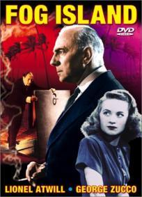 Nevoeiro (1945)