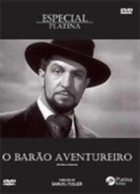 O Barão Aventureiro