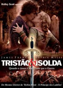 Tristão e Isolda