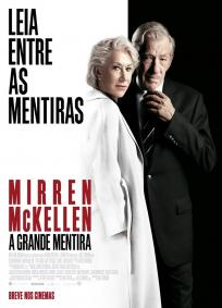 A Grande Mentira (2019)