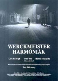 As Harmonias de Werckmeister