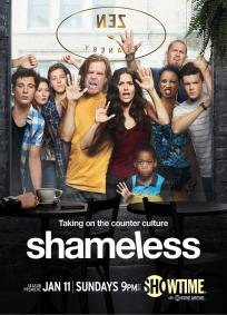 Shameless (US) - 5ª Temporada