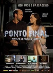 Ponto Final - O Filme