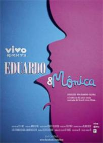 Eduardo e Monica