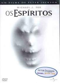 Os Espíritos