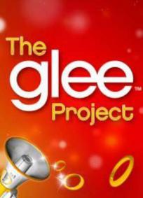 The Glee Project - 1ª Temporada
