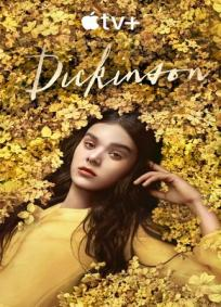 Dickinson - 2ª Temporada