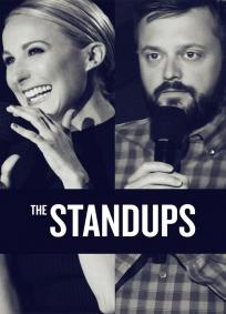 The Standups - Temporada 1