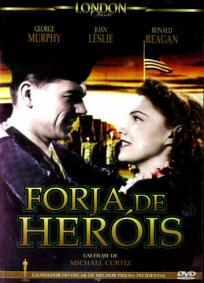 Forja de Heróis
