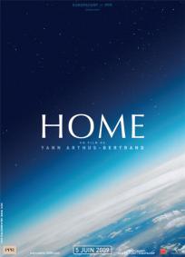 Home - O Mundo é a Nossa Casa