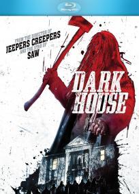 Casa Escura