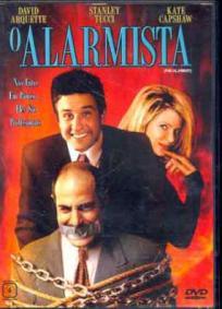 O Alarmista