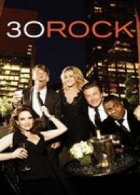30 Rock - 7ª Temporada