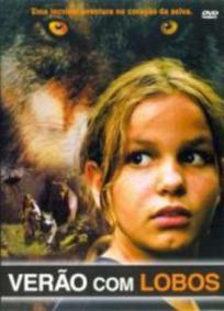 Verão com Lobos (2003)
