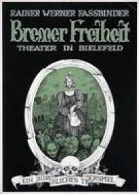 Bremer Freiheit
