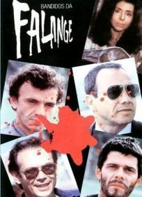 Bandidos da Falange