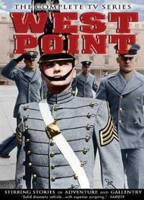 A História de West Point