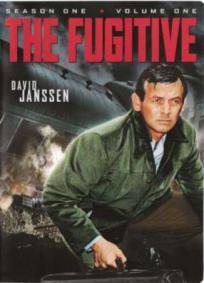 O Fugitivo (1963)