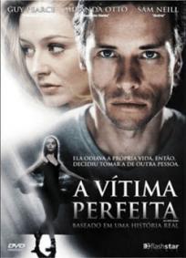 A Vítima Perfeita
