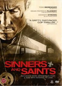 Santos e Pecadores