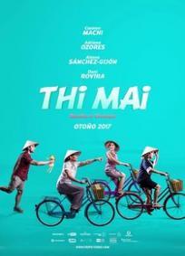 Thi Mai - Rumo ao Vietnã