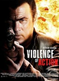 Ação Violenta