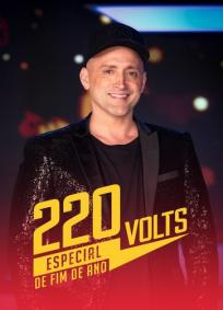 220 Volts Especial De Fim De Ano