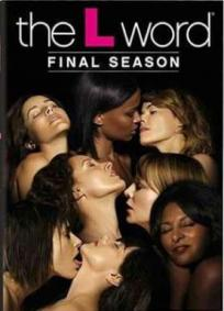 The L Word - 6ª Temporada