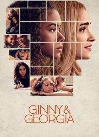 Ginny & Georgia - 1ª Temporada