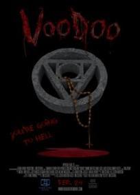 Voodoo (2017)