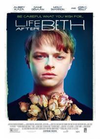 A Vida Depois de Beth