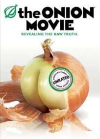 The Onion - Loucos pela Notícia