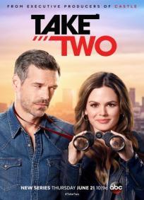 Take Two - 1ª Temporada