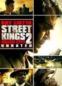 Os Reis das Ruas 2