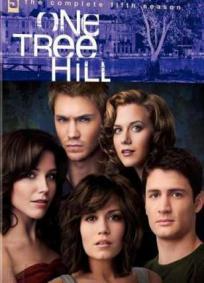 One Tree Hill - Lances da Vida - 5ª Temporada