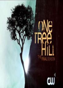 One Tree Hill - Lances da Vida - 9ª Temporada