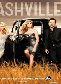 Nashville - 4ª Temporada