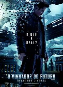 O Vingador do Futuro (2012)