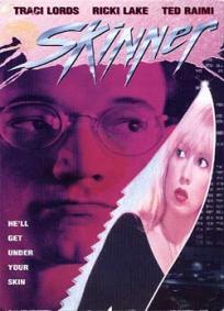 Skinner - O Multilador