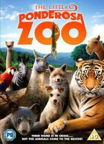 Aventura no Zoo