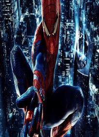 O Espetacular Homem-Aranha 4