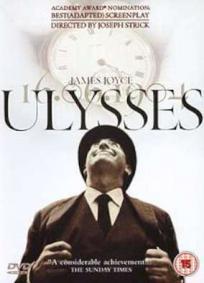 A Alucinação de Ulisses