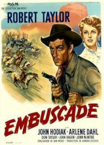 A Armadilha (1949)