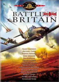 A Batalha Britânica