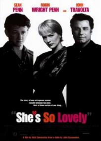 Loucos de Amor (1997)