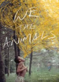 Nós, Os Animais